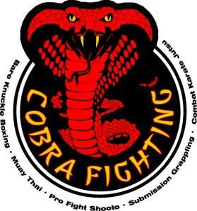 cobrafighting-logo_mit_text_web