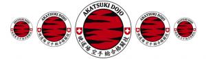 akatsuki-dojo-karate-mma-%e6%9a%81%e9%81%93%e5%a0%b4