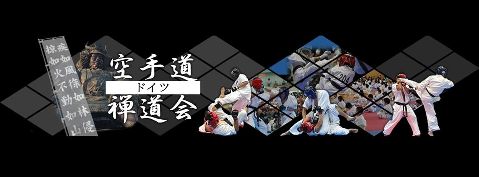 Vale Tudo Karate Zendokai
