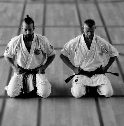 Karate wiemersdorf